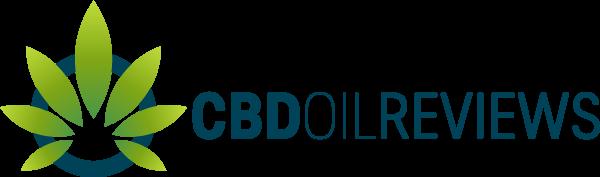 CBDOILREVIEWS-header-logo