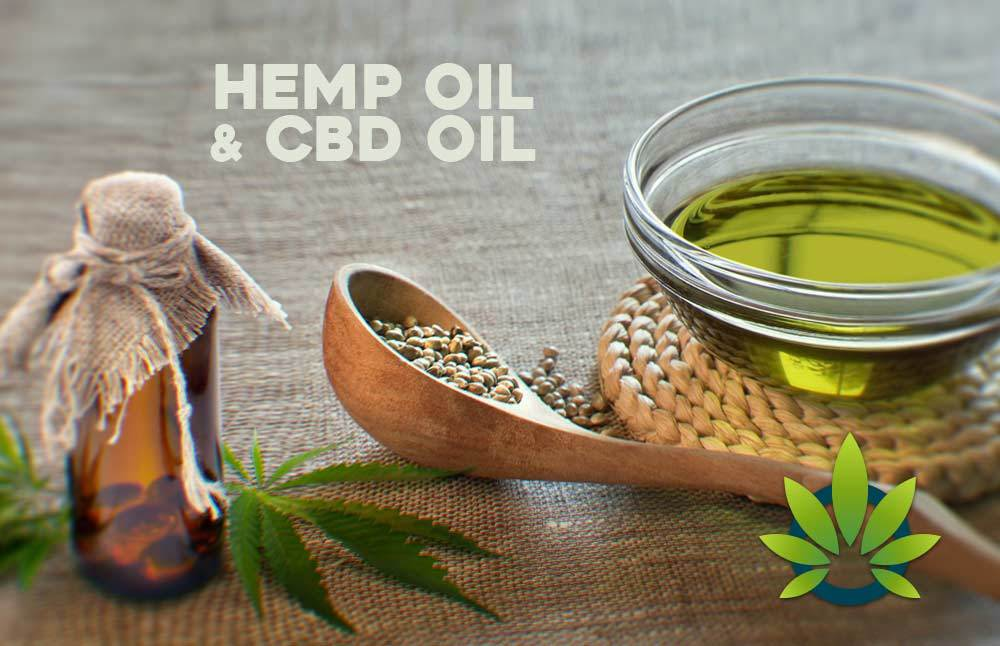 CBD Oil vs Hemp Oil: How to Clear the Cloudy Cannabis Oil