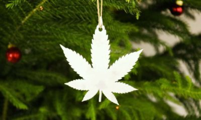 Hemp-for-the-Holidays