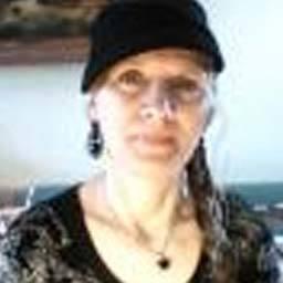 Jeanne Dininni
