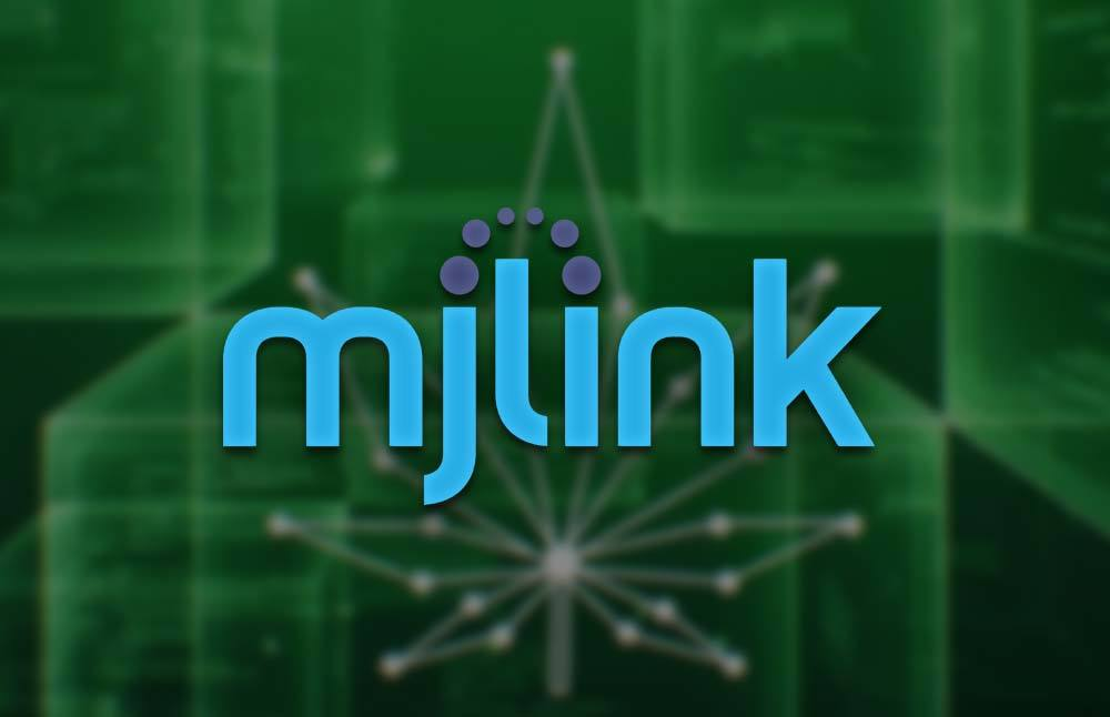 Cannabis Business Social Network MjLink.com To Launch CBD And Hemp Advertising Platform