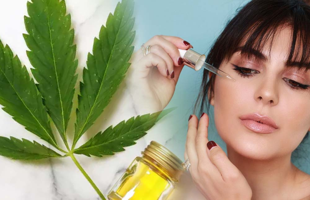 Top-5-Surprising-CBD-Oil-Skincare-Health-Benefits-with-Topical-Cannabis
