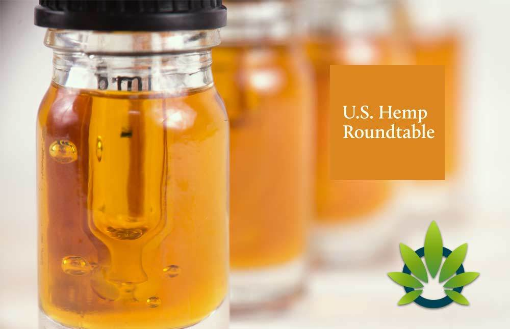 us hemp roundtable