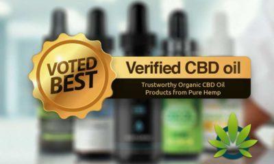 Verified CBD