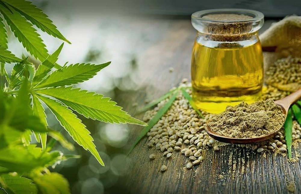 Who Uses CBD Oil