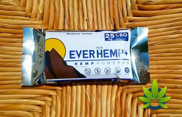 everhemp