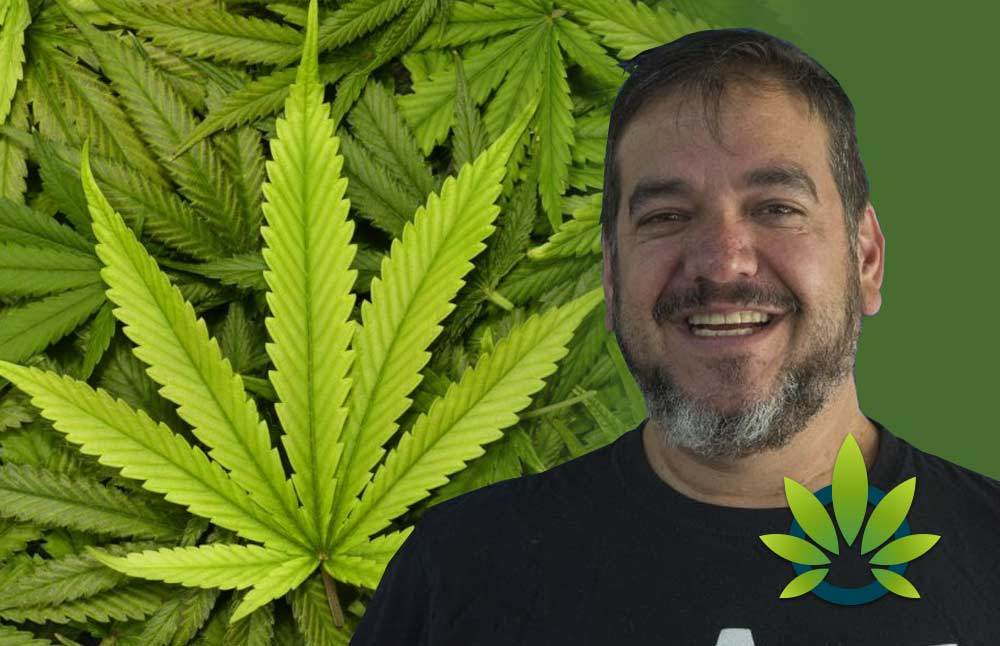 "iCAN CEO Says Cannabis Will Become ""Increasingly Important"" To Israel's Economy In The Near Future"