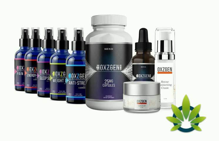 5LINX-Oxzgen-THC-Free-Hemp-Derived-CBD-Oil-Tinctures-and-Cannabidiol-Skincare