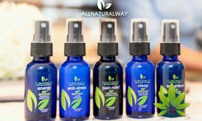 all-natural-way
