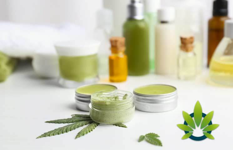 Best CBD Subscription Box Offers