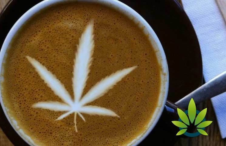 New Baristas Coffee Company's EnrichaRoast CBD Coffee Ad to Appear During Super Bowl 53 Commercials