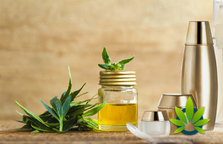 CBD Oil Free Trials: Know the Risks and Sample Offer Fee