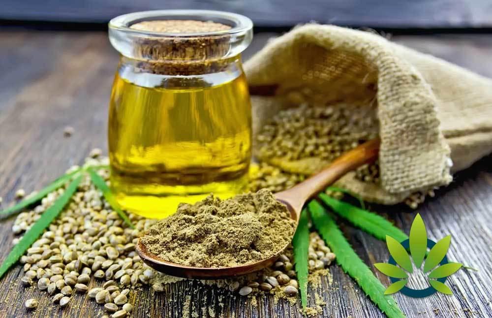 CBD: The Potential Benefits of Hemp Oil for the Multiple Symptoms of Fibromyalgia