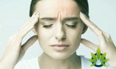 CBD For Migraines