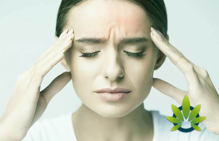 CBD For Migraines