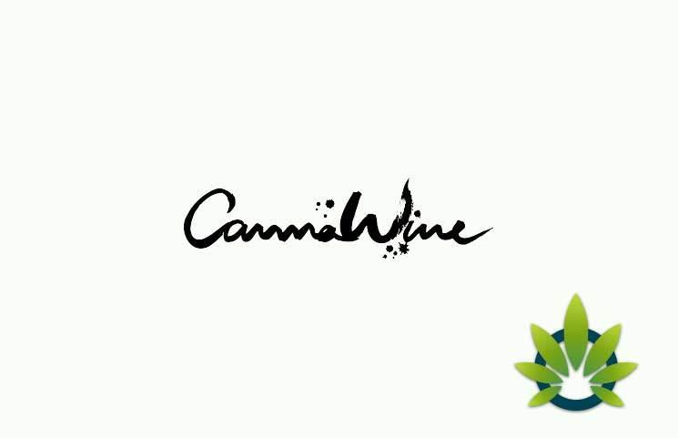 CannaWine CBD