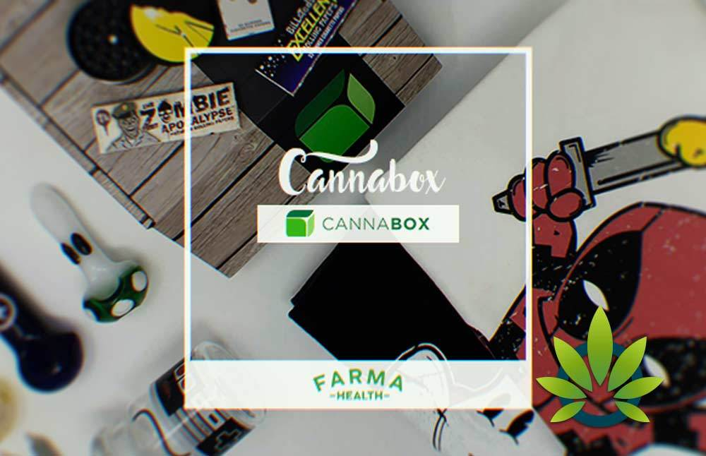 cannabox craft cbd hand picked lab tested