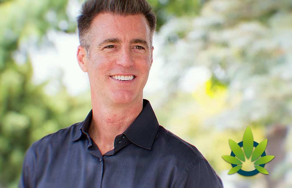 Dr. Jamie Corroon's CBD Dosing Consultant