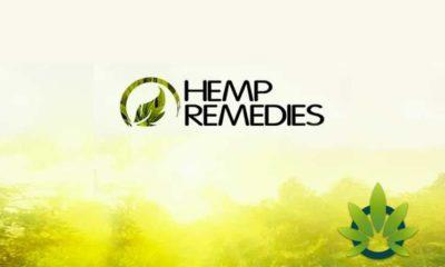 hemp remedies