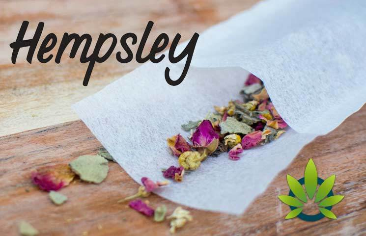 Hempsley