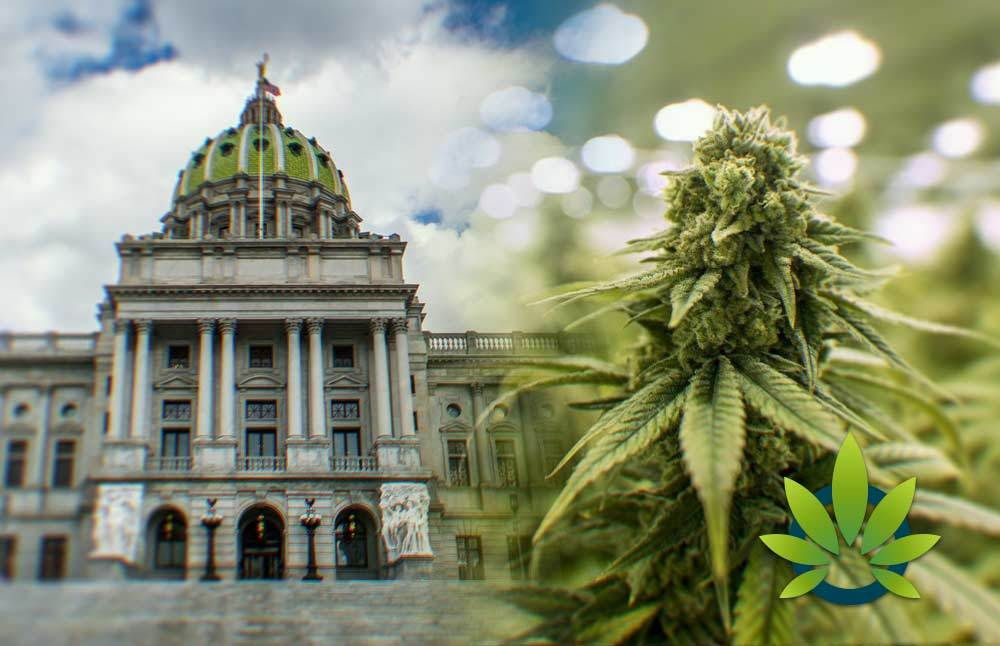 Lawmakers-in-Pennsylvania-Looking-to-Push-for-Legalization-of-Medical-Marijuana