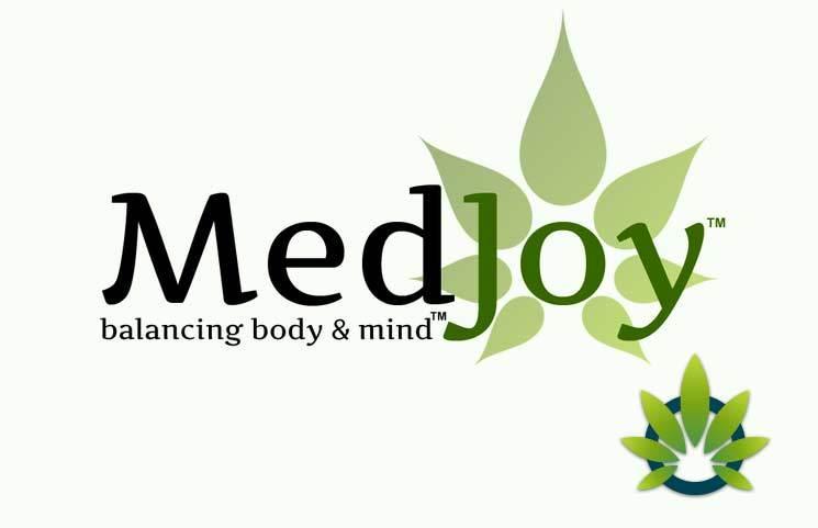 MedJoy