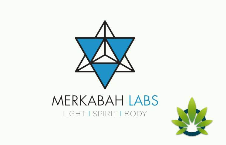 Merkabah Labs