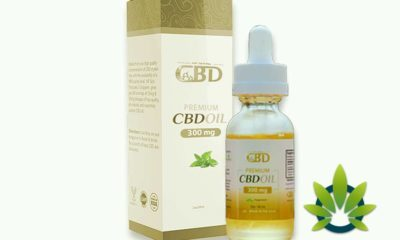 my natural cbd cannabidiol