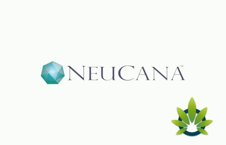 NeuCana