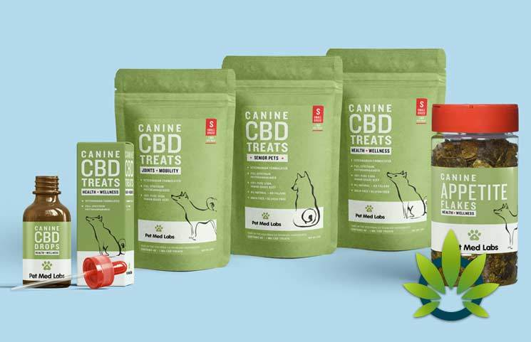 Pet-Med-Labs-Marks-New-Milestone-As-First-Ever-CBD-Company-to-Advertise-its-Products-on-Television