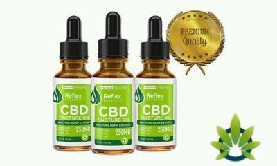 Reflex-CBD-Best-Healthy-Cannabidiol-CBD-Oil