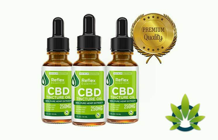 Reflex-CBD-Best-Healthy-Cannabidiol-CBD-Oil