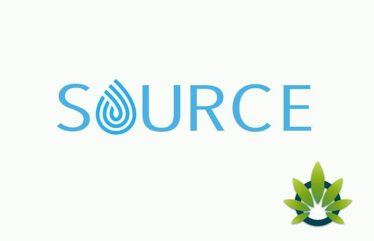 source cbd