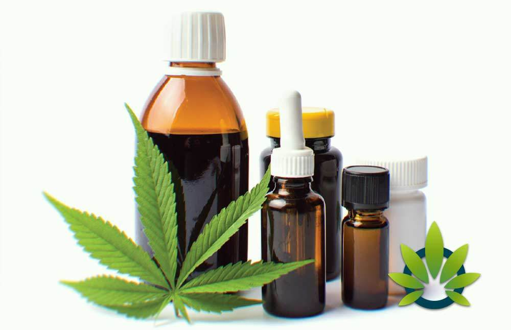 Why Take CBD Oil (Cannabidiol) Hemp Extracts Even if Not a Cannabis User or Smoker?