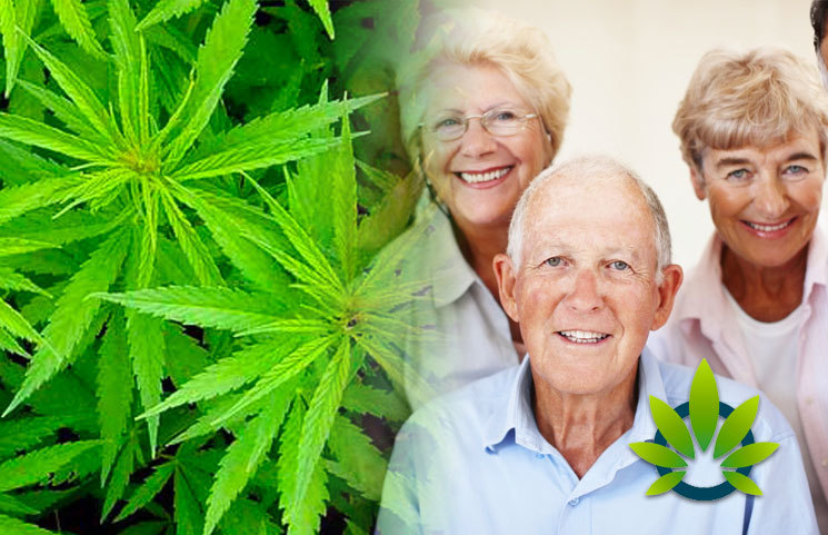 cbd for seniors