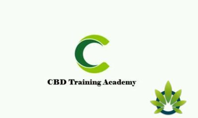 cbd training academy