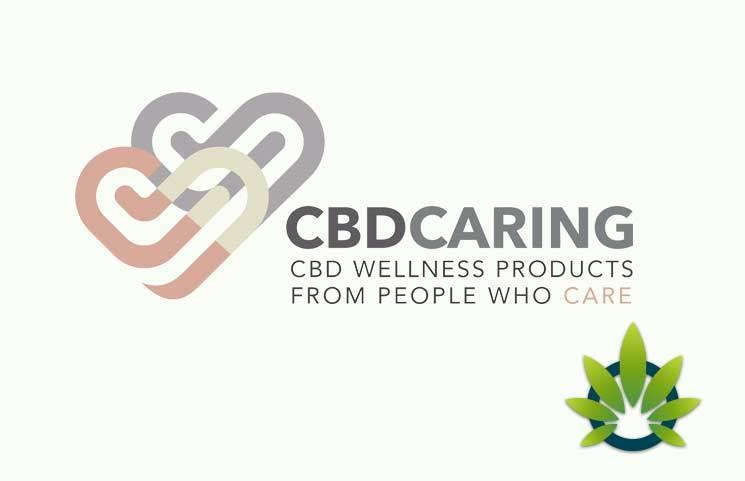 CBD Caring