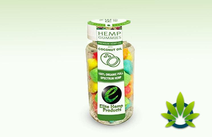 hemptopia premium hemp gummies