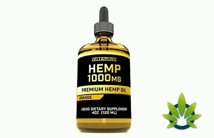 iVitamins-Hemp-Oil-for-Pain-Relief