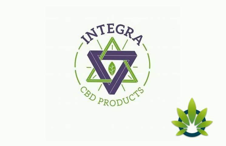 integra cbd