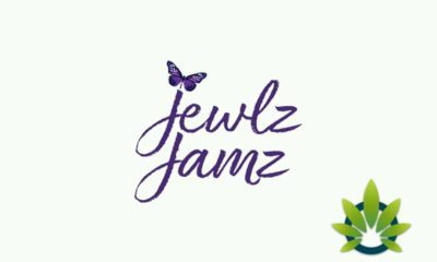 Jewlz Jamz