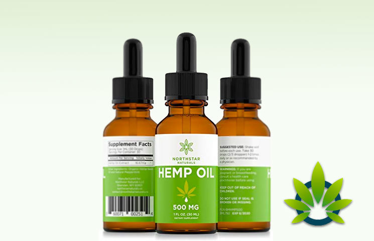 northstar-naturals-Hemp-Oil-for-Pain-&-Anxiety-Relief