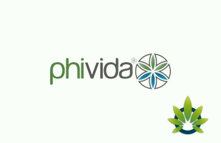 Phivida