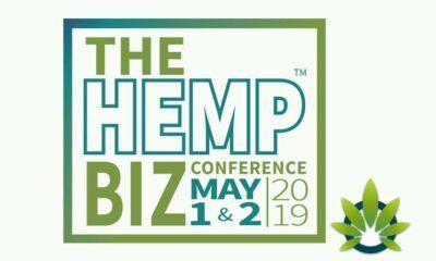 the-hemp-biz-conference