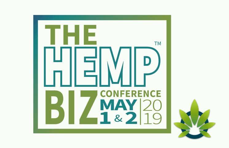 the-hemp-biz-conference