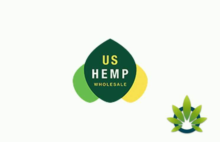 US Hemp Wholesale