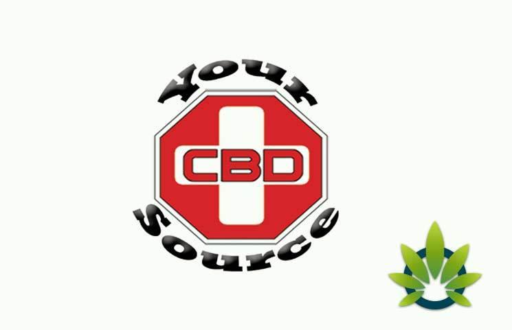 Your CBD Source