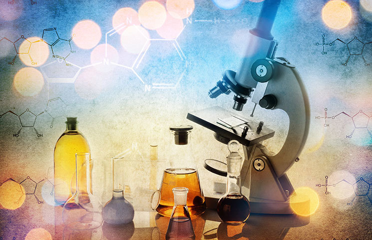 10 New Studies Backing the Major CBD (Cannabidiol) Cannabis Extract' Potency and Results