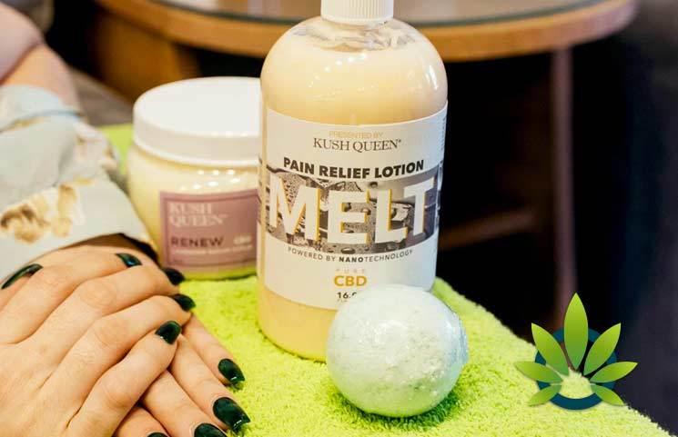 Canna-Cure-First-CBD-Based-Manicure-Pedicure