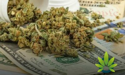 First Ever Congress Hearing On Cannabis Banking Entities And Marijuana Business Concerns